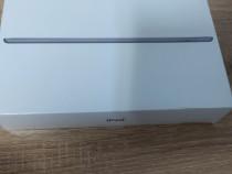 Tableta iPad 8th generation (sigilata)
