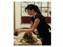Servicii de masaj profesional