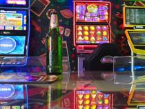 ANGAJAM personal Bar & Sala de jocuri, cu sau fără experient