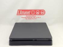 Playstation 4 PS4 500GB Black 1 Joc Assasins Creed 1 Maneta