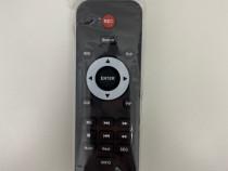 Telecomanda DVR Q-See