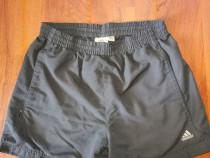 Pantaloni Adidas Mărimea XL