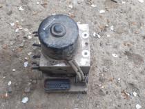 Pompa Abs Skoda Octavia 1