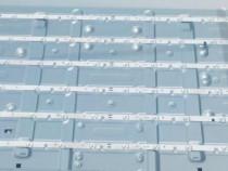 Bareta led display samsung ltj460hn05-v,Samsung ue46eh5000