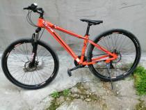 "Bicicleta MTB-HT 29"" VELORS V2957C, Stare Buna, pret 1099"