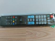 Telecomanda Neagra pentru LG orice televizor LG compatibila