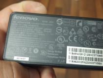 Incarcator Lenovo mufa dreptunghiulara