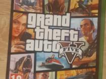 GTA5 XboxOne