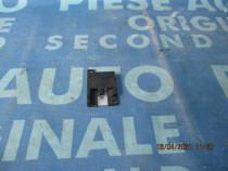 Antena BMW E70 X5; 6928461 (bluetooth)