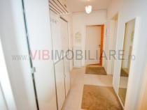 Apartament 2 camere Cubic 4 Residence - Prelungirea Ghencea