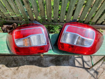 Lampa stop stanga/dreapta logan 2015
