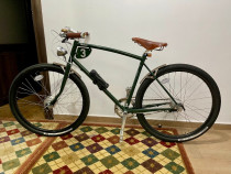 Schimb Bicicleta Pashley-Morgan-3