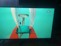 Led tv full hd LG 119 cm