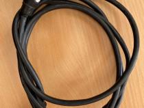 Cablu HDMI 19p tata