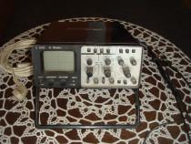 Osciloscop e0110
