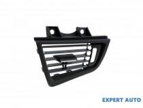 Grila ventilatie BMW Seria 3 (2005->) [E90] 64229166883