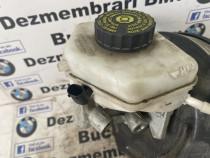 Pompa frana BMW F20,F21,F30,F31,F32,F36 118,120,318,320,420