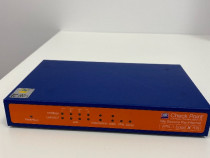 Check Point VPN-1 UTM Edge, SBX-166LHGE-2
