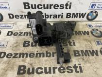 Distribuitor curent motor borna plus BMW F20,F21,F30,F31,F32