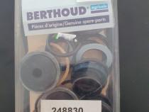 Kit reparatie POMPA BERTHOUD GAMA 101 248830