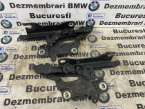Balamale capota originale BMW F20,F21,F30,F31,F32,F36