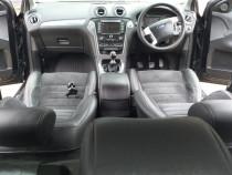 Ford mondeo titanium x 2012