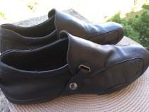 Pantofi sport, Kickers, mar.42 (26.5 cm)