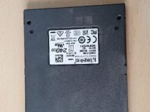 RAM DDR3 4GB Laptop si PC si 2 buc SSD de 240 GB
