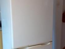 Combină frigorifică