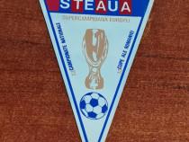 Fanion Steaua 1987