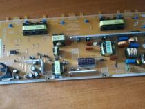 Sursa Samsung bn44-00260c tv lcd le32b450c.