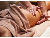 Masaj anticelulitic, reflexogen, de relaxare