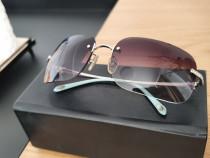 Ochelari de soare Tiffany & Co cu cristale Swarowski - noi !