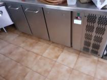 Cuptor Pizza, Aragaz, Masa Rece