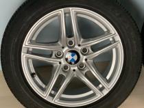 Roti/Jante BMW 5x120, 205/60 R16, Seria 3 (E90, E46), Seria