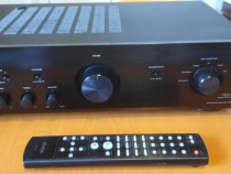 Denon PMA 510 AE amplificator stereo hifi ca nou