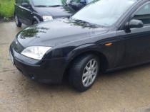 Ford Mondeo Mk3 GPL