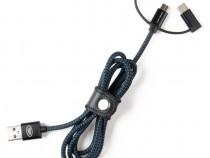 Cablu USB Iphone Oe Land Rover LGPH495NVA