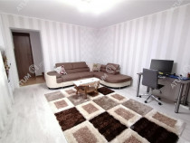 Apartament cu 3 camere la casa in zona Lazaret din Sibiu