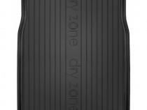 Tavita Portbagaj Negro Bmw Seria 5 E60 2003-2010 DZ405684
