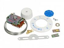 Termostat Combina Frigorifica K59/VT9