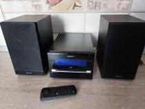 Sistem HI-FI video – audio Sony, 100W