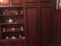 Mobila sufragerie model vechi