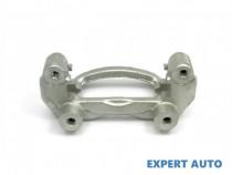 Calaret suport etrier Mazda Premacy (1999-2005)[CP] 6EZC-...