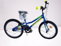Bicicleta copii ''20 - noua