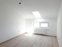Dezvoltator apartament 2 camere 55mp Calea Cisnadiei
