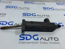 Cilindru frana receptor 2D0721261B Volkswagen LT 2.8 TDI 158