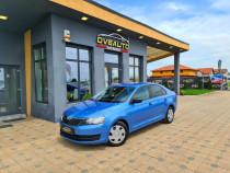 Skoda rapid ~ euro 5 ~ livrare gratuita/garantie/finantare