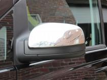 Ornamente crom oglindaMercedes Benz VITO W639 FACELIFT 2010-