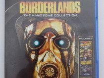 Borderlands The Handsome Collection Playstation 4 PS4